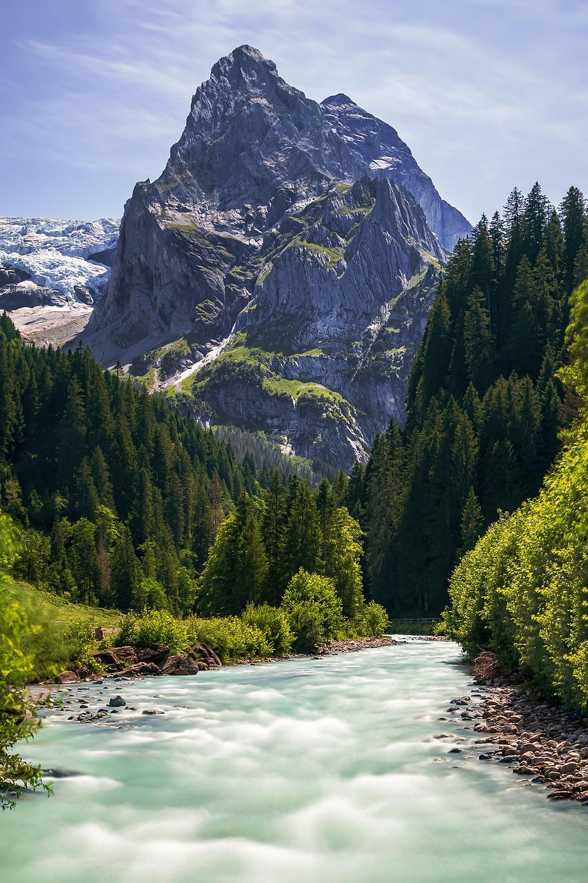 mountains, landscape, nature-4467436.jpg
